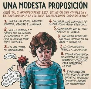 por Miguel Brieva