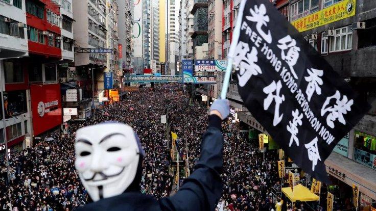 2019-12-08T100001Z_112654505_RC2YQD94GW0J_RTRMADP_3_HONGKONG-PROTESTS