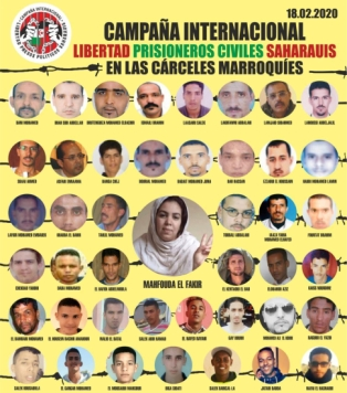 presos_saharauis_0