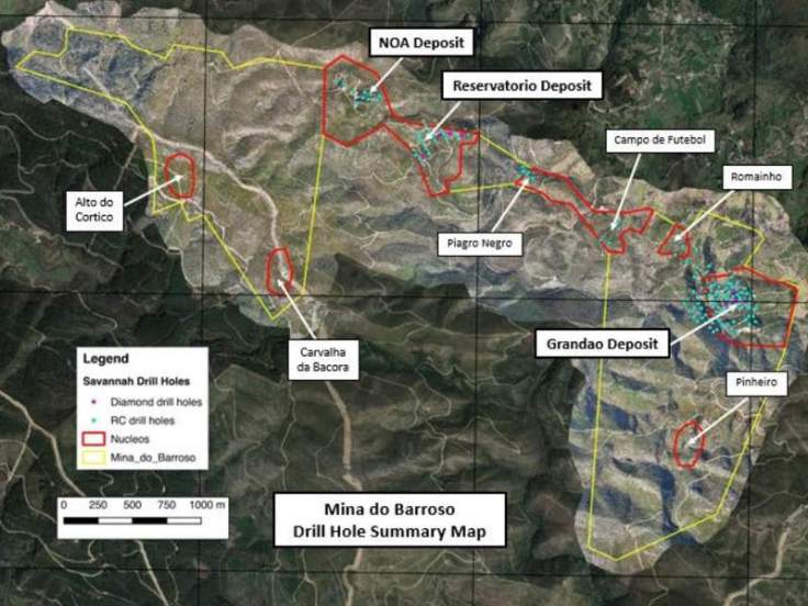 2l-image-Mina-do-Barroso-Lithium-Project