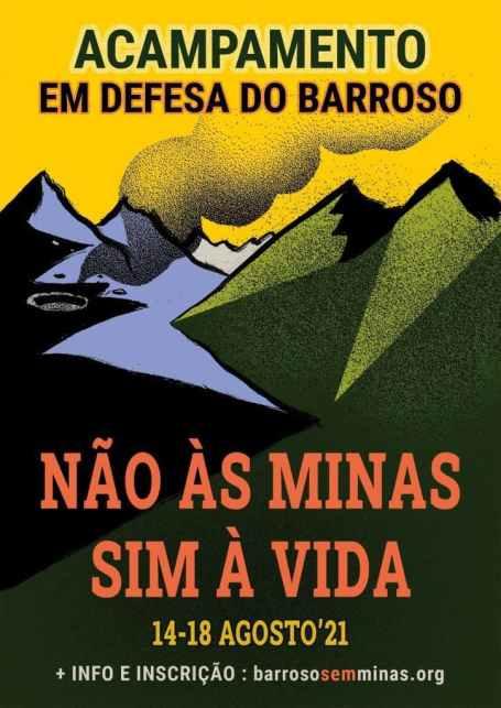 portugal-acampada-en-defensa-del-barroso-no-a-las-minas-si-a-la-vida-08-11-2021